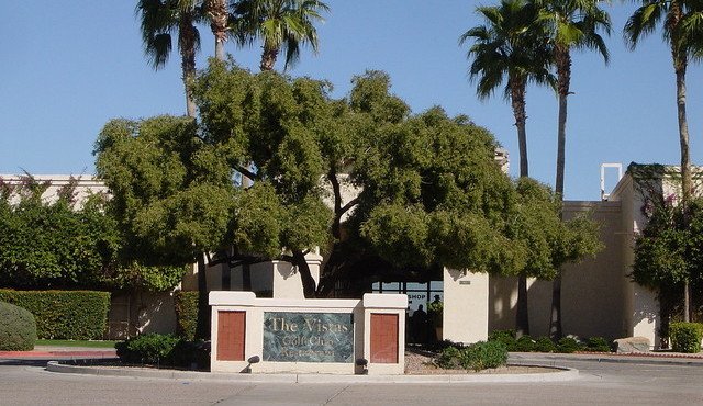 Westbrook Village Pictures And Videos Your Phoenix