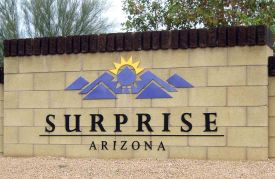 surprise, arizona, real estate, jay otlewski, homes for sale, buy a home, home value, sell a home