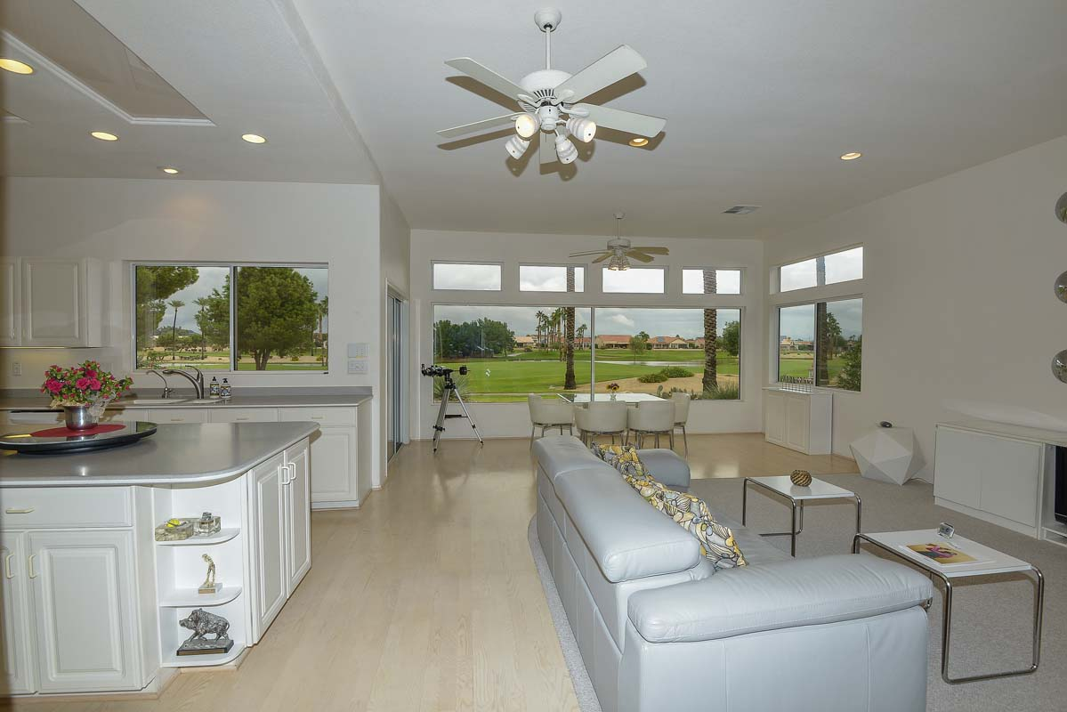 family-room-view