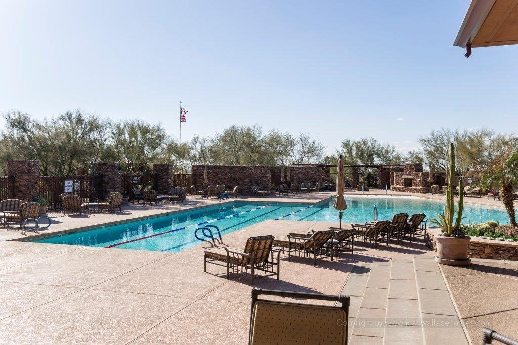 bellasera community in scottsdale arizona
