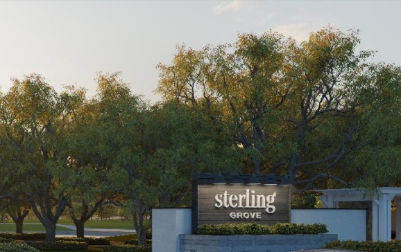 sterling grove active adult over 55 surprise arizona